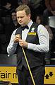 Shaun Murphy at Snooker German Masters (DerHexer) 2013-01-30 04.jpg