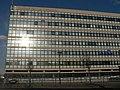 Sheffield, university glazing - geograph.org.uk - 793572.jpg