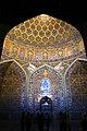 Sheikh Lotfollah Mosque5, Esfahan - 03-30-2013.jpg