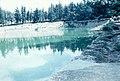 Shelomo pool 1970 02.jpg