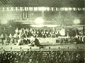 Shibaraku, Kabukiza November 1895 production.jpg