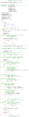 Shifted-Subtraction-Division-Pseudo-Code.png