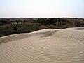 Shifting Dunes.jpg