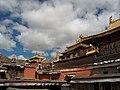 Shigatse, Tibet- 45927677.jpg