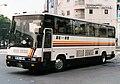 Shikoku kohsoku bus hello bridge RU638 GD.jpg