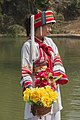 Shilin Yunnan China Yi-People-01.jpg