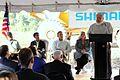 Shimano expansion ground breaking in North Charleston (8080600395).jpg