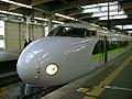 Shinkansen Series 200 (8062065957).jpg