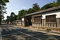 Shiominawate Matsue04s4592.jpg