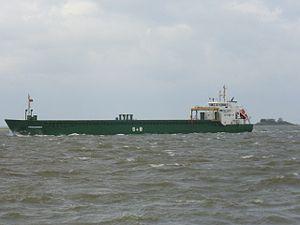 Ship Emsrunner (1).jpg