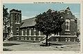 Shippensburg Pa Grace Reformed PHS571.jpg