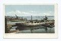 Shipyards and Harbor, Newport News, Va (NYPL b12647398-67960).tiff
