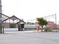 Shirasaka eki 1.jpg