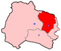 Shirvan Constituency.png
