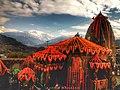 Shiv temple baijnath hp.jpg