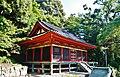 Shizuoka Schrein Kunozan tosho-gu 11.jpg