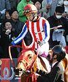 Shizuya-Kato20111225.jpg