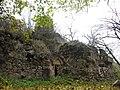 Shkhmurad Monastery (116).jpg