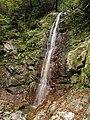 Shojinnotaki Waterfall 2.jpg
