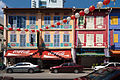 Shophouses in Temple Street, Chinatown, Singapore (15046470198).jpg