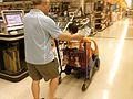 Shopping cart (13917464747).jpg