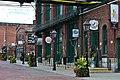 Shops in Distillery District (22682669667).jpg