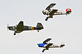 Shoreham Airshow 2013 (9696993849).jpg