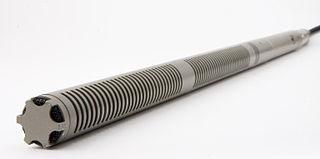 <i>Mikrophonie</i> (Stockhausen)