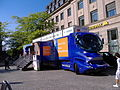 Showtruck by Colani.JPG
