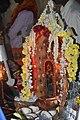 Sidda Vesha Rashi Pooje at Puduvettu (64).jpg