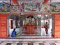 Siddbali temple, Kotdwar 14.jpg