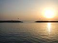 Side Belediyesi, Side-Manavgat-Antalya, Turkey - panoramio (14).jpg