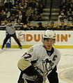 Sidney Crosby 2007.jpg