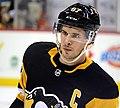 Sidney Crosby 2019-01-06 1.jpg