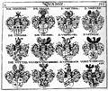 Siebmacher 1701-1705 D186.jpg