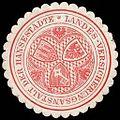 Siegelmarke Landes - Versicherungsanstalt der Hansestädte W0232500.jpg