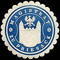 Siegelmarke Magistrat zu Friesack W0235503.jpg
