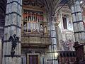 Siena.Duomo.organ01.jpg