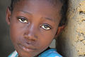 Sierra Leone 0001 (7534965564).jpg