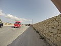 Siggiewi, Malta - panoramio (601).jpg