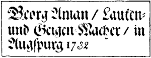 Signature Georges Aman - 1732 - T2p231.png