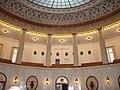 Silesian Parliament (5087791133).jpg