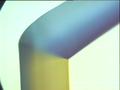 Silicon growth defect top mag 1000x.png