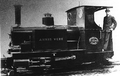 Silimpopon Barclay-Locomotive AnnisVere.png