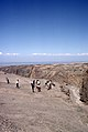 Silk Road 1992 (4368330896).jpg