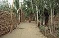 Silk Road 1992 (4368491400).jpg