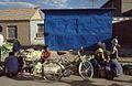 Silk Road 1992 03.jpg