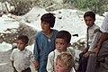 Silk Road 1992 Hunza Valley (4366936863).jpg