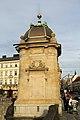 Silniční most Legií (Staré Město) (2).jpg