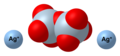 Silver-dichromate-3D-vdW.png